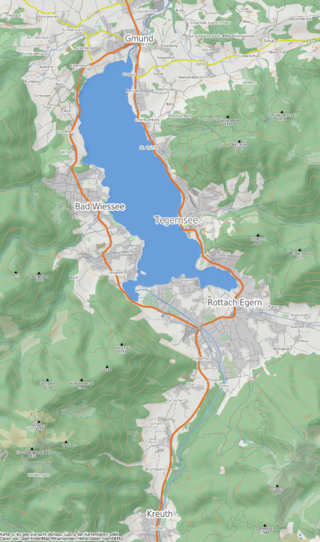 Tegernsee osm.png