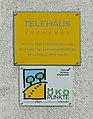 Telehaus Eschenau - sign.jpg