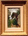 Telemaco signorini, sul sentiero a combs-la-ville, 1873.JPG