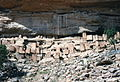 Teli Mali The Dogon 20 Nov 1995 - panoramio.jpg