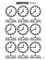 Tell-time-clock-mins-5-at-coloring-pages-for-kids-boys-dotcom.svg