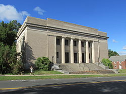Temple Bnai Israel, New Britain CT.jpg