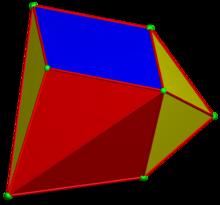 ten of diamonds decahedron wikipedia