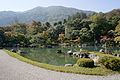 Tenryuji Kyoto05s3s4592.jpg