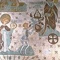Tensta kyrka - KMB - 16000300033016.jpg