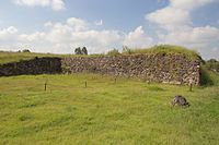 Teotihuacán, Wiki Loves Pyramids 2015 011.jpg