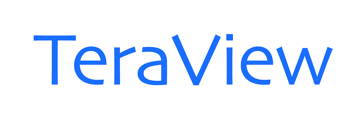 teraview wikipedia