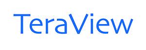 TeraView - Image: Tera View logo