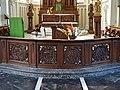 Terdeghem église Saint-Martin PM59001410.jpg