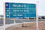 Terminal 2 Rental Car Return Las Vegas (5500984046).jpg