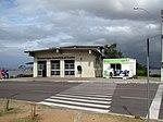 Terminal Hidro-Rodoviário de Guaíba.JPG