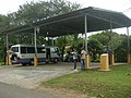 Terminal de buses La Mochila.jpg