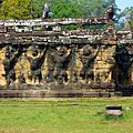Terrace of the Elephants, Angkor Thom, Cambodia - panoramio (4).jpg