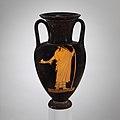 Terracotta Nolan neck-amphora (jar) MET DP114822.jpg