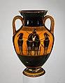 Terracotta amphora (jar) MET DP228154.jpg