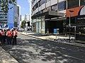 Terremoto de Puebla de 2017 - Ciudad de México - 19.jpg