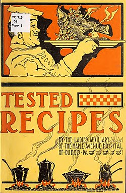 Tested recipes cookbook cover.jpg