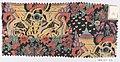 Textile sample MET DP10794.jpg