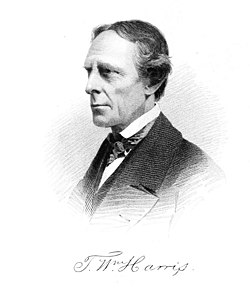 Thaddeus William Harris 1795-1856.jpg