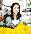 Thailand (4416371620).jpg
