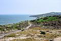 Tharros - Sardinia - Italy - 08.jpg
