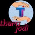 Tharujodi logo.png