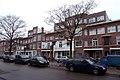 The-Hague.Thomsonlaan.participation.jpg
