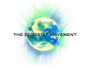 TheZeitgeistMovement logo.jpg