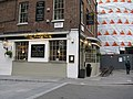 The 'Phoenix', Palace Street, London SW1 - geograph.org.uk - 1139558.jpg