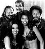 The 5th Dimension 1971