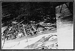 The Aerial photograph of Toyama in 1928.jpg