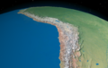 The Andes from satellite.png