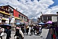 The Barkhor, Lhasa (40) (29786340578).jpg