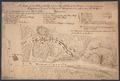 The Battle of the Monongahela WDL9580.png