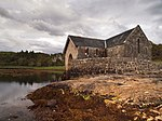 The Boathouse , Ardtornish (geograph 3120276).jpg