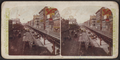 The Bowery, New York, from Robert N. Dennis collection of stereoscopic views 2.png