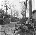 The British Army in North-west Europe 1944-45 B13932.jpg