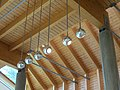 The Burrell Collection (29396496023).jpg