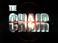 The Chair logo.png