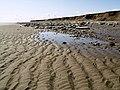 The Coastline at Kilnsea - geograph.org.uk - 785954.jpg