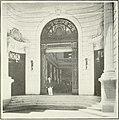 The Cuba review (1914) (14578110910).jpg