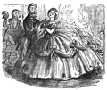 The Dangers of Crinoline, 1858 02.png
