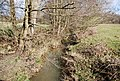 The Darwell Stream - geograph.org.uk - 1730529.jpg