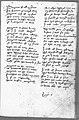 The Devonshire Manuscript facsimile 21r LDev031 LDev032.jpg