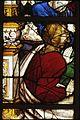 The Disciples in the Upper Room (?) MET ES1628.jpg