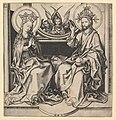 The Enthronement of the Virgin MET DP819961.jpg