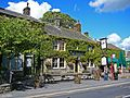 The Fleece, Addingham (2596352494).jpg