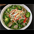 The Food at Davids Kitchen 119.jpg