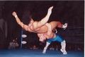 The German Suplex.jpg