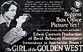 The Girl of the Golden West (1923) - 3.jpg